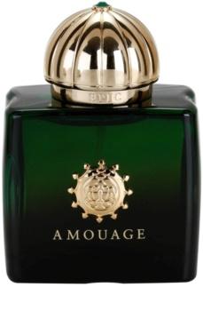 Amouage Epic extract de parfum pentru femei 50 ml