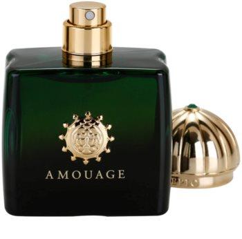 Amouage Epic parfemski ekstrakt za žene 50 ml