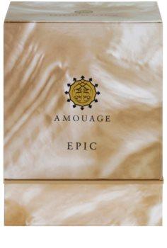 Amouage Epic Парфуми екстракт для жінок 50 мл