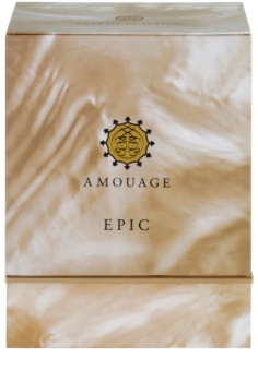 Amouage Epic parfémový extrakt pre ženy 50 ml