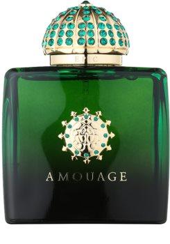 Amouage Epic ekstrakt perfum dla kobiet 100 ml Edycja limitowana