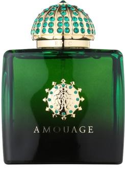 Amouage Epic extrait de parfum édition limitée pour femme 100 ml