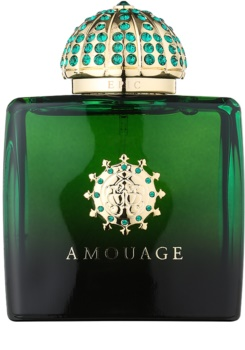 Amouage Epic perfume extract Limited Edition for Women 100 ml
