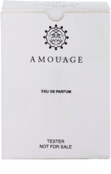Amouage Epic парфумована вода тестер для жінок 100 мл