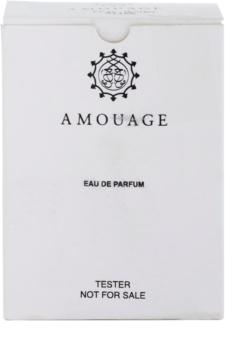 Amouage Epic parfémovaná voda tester pro ženy 100 ml