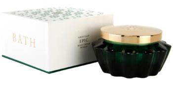 Amouage Epic krema za tijelo za žene 200 ml
