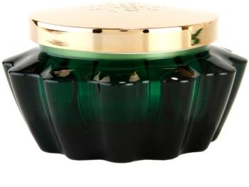 Amouage Epic crema de corp pentru femei 200 ml
