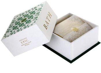Amouage Epic sapun parfumat pentru femei 150 g