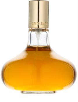 Amouage Eternal Oud spray lakásba 100 ml