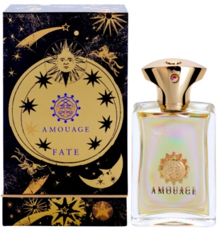Amouage Fate parfemska voda za muškarce 100 ml