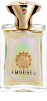 Amouage Fate Eau de Parfum voor Mannen 100 ml