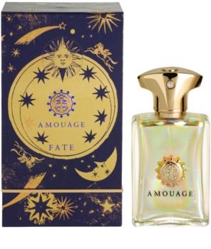 Amouage Fate Eau de Parfum for Men 50 ml