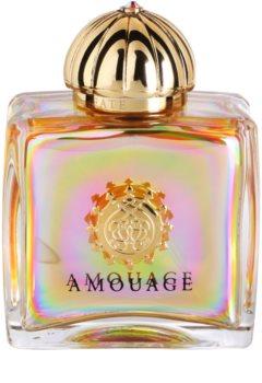 Amouage Fate eau de parfum per donna 100 ml