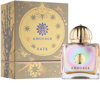 Amouage Fate парфюмен екстракт за жени 50 мл.