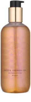 Amouage Fate żel pod prysznic dla kobiet 300 ml