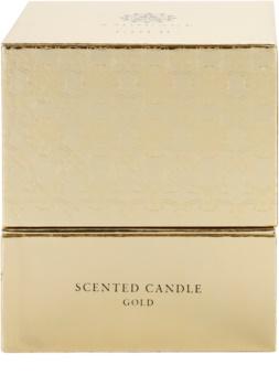 Amouage Gold Αρωματικό κερί 195 γρ