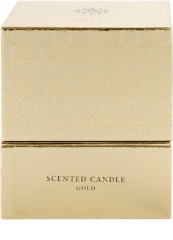 Amouage Gold świeczka zapachowa  195 g