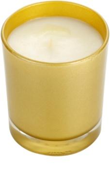 Amouage Gold vela perfumado 195 g