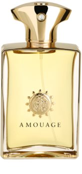 Amouage Gold eau de parfum pentru barbati
