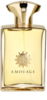 Amouage Gold parfemska voda za muškarce 100 ml
