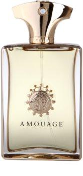 Amouage Gold eau de parfum teszter uraknak 100 ml
