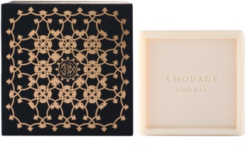 Amouage Gold parfumirani sapun za muškarce 150 g
