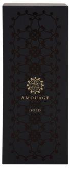 Amouage Gold Douchegel voor Mannen 300 ml