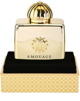 Amouage Gold Parfumovaná voda pre ženy 100 ml