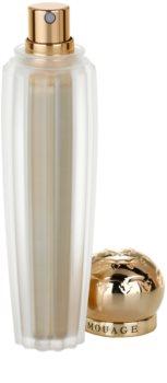 Amouage Gold Eau de Parfum for Women 4 x 10 ml (1x Refillable + 3x Refill)