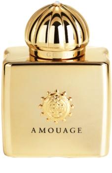 Amouage Gold extract de parfum pentru femei 50 ml