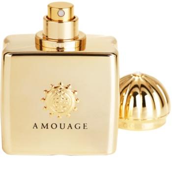 Amouage Gold parfémový extrakt pre ženy 50 ml