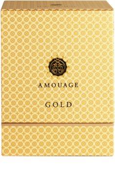 Amouage Gold Parfumextracten  voor Vrouwen  50 ml