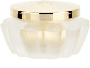Amouage Gold крем для тіла для жінок 200 мл