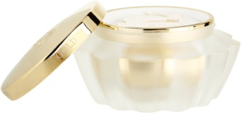 Amouage Gold crème corps pour femme 200 ml