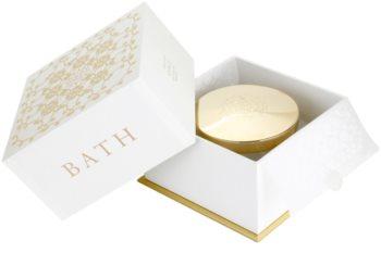 Amouage Gold telový krém pre ženy 200 ml