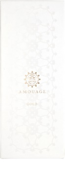 Amouage Gold krem do rąk dla kobiet 300 ml