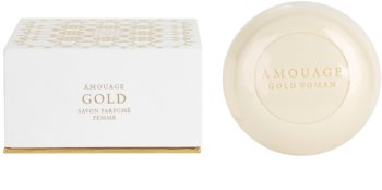 Amouage Gold Geparfumeerde zeep  voor Vrouwen  150 gr