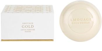 Amouage Gold sapun parfumat pentru femei 150 g