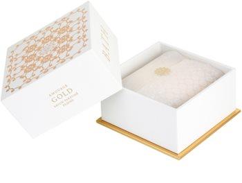 Amouage Gold Parfümierte Seife  Damen 150 g
