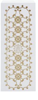 Amouage Gold sprchový gel pro ženy 300 ml