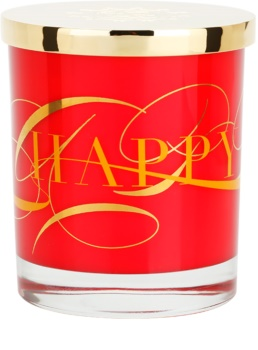 Amouage Happy Scented Candle 195 g