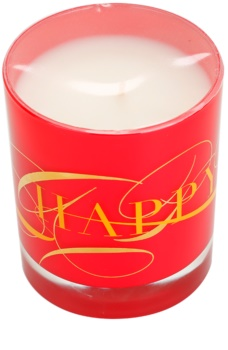 Amouage Happy candela profumata 195 g