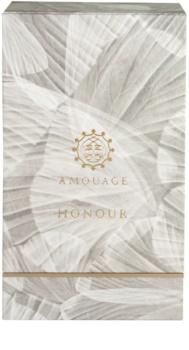Amouage Honour parfémovaná voda pro muže 100 ml