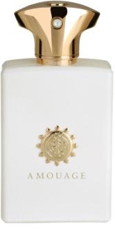 Amouage Honour eau de parfum férfiaknak 100 ml