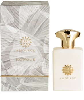 amouage honour man woda perfumowana 50 ml