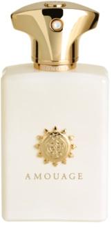 Amouage Honour Eau de Parfum για άνδρες 50 μλ
