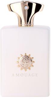 Amouage Honour Parfumovaná voda tester pre mužov 100 ml