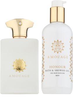 Amouage Honour dárková sada I.