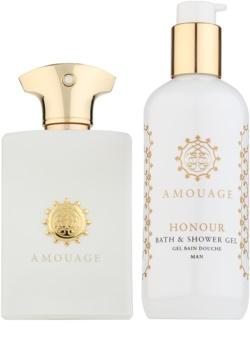 Amouage Honour Gift Set I.