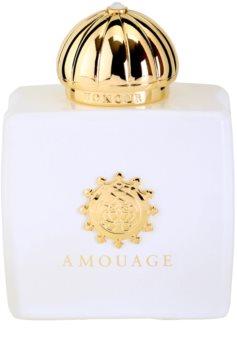 Amouage Honour parfumska voda za ženske 100 ml